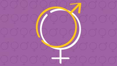 Por qué ser un hombre feminista puede salvarte la vida