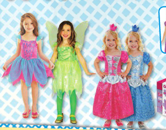 disfraces, carnavales, estereotipos