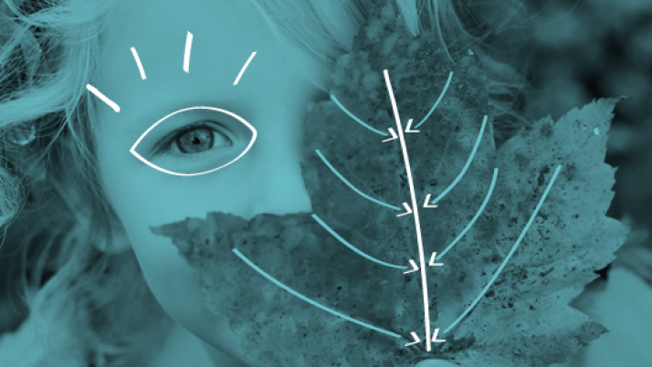 Cómo practicar Mindfulness con niños
