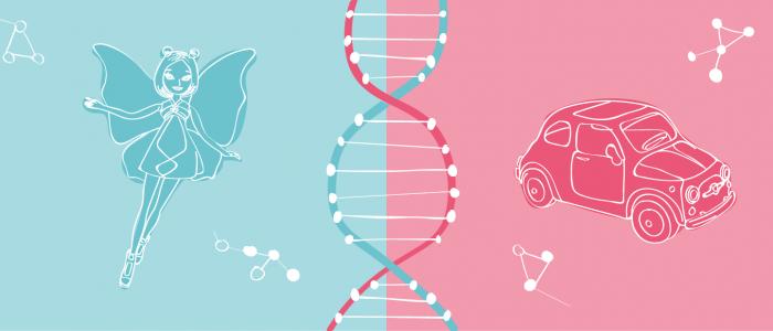 12_julio_epigenetica-01