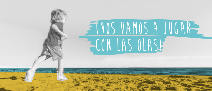 15_julio_vacaciones