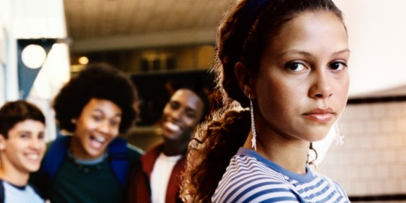 acoso escolar, bullying, género, estereotipos, taller