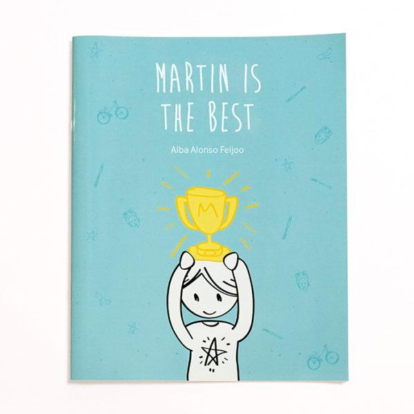 martin_portada_ing