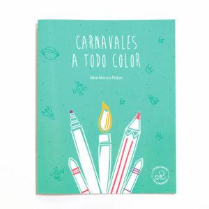 carnavales_portada_esp