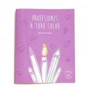 profesiones_portada_esp