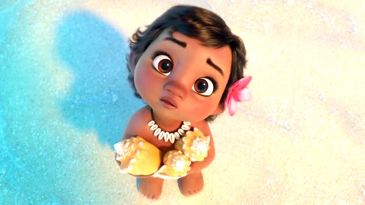 princesas Disney, estereotipos, igualdad de género