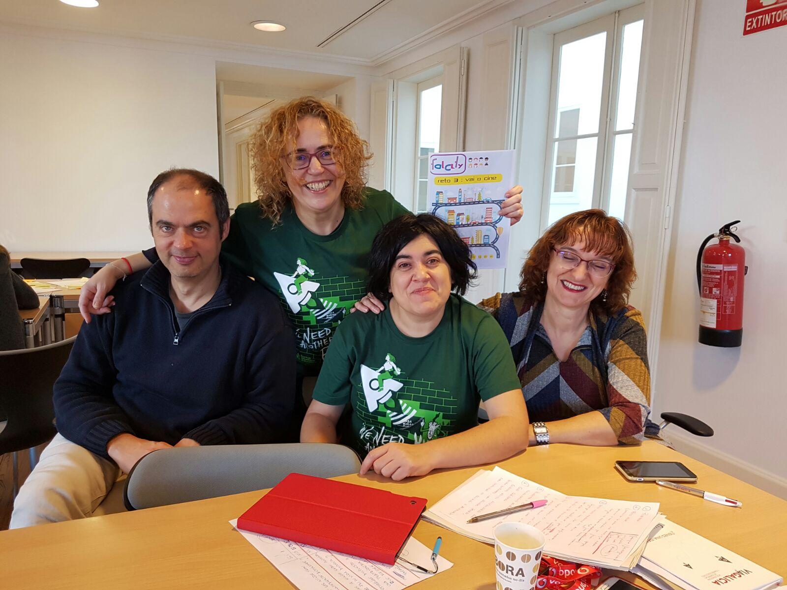 equipo-faicity-swedugalicia