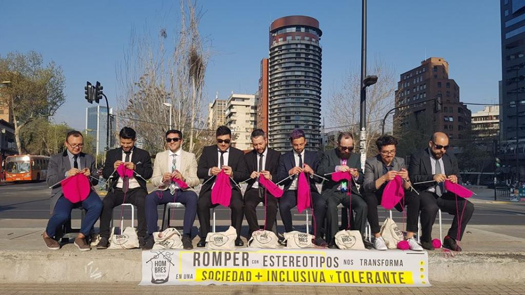 hombres-tejedores-hombres Realkiddys