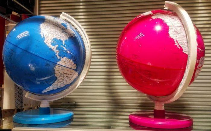mundo-rosa-mundo-azul-los estereotipos-colores-