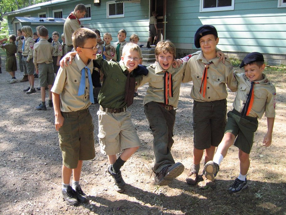 boy-scouts-transexual-transgénerpo-transexualidad