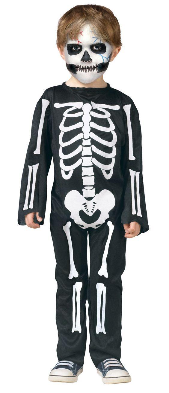 esqueleto-boy