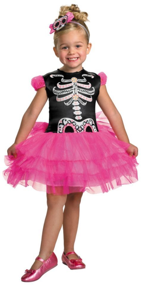 esqueleto-girl