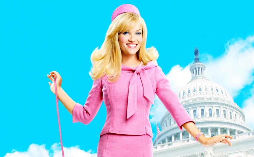 legally-blonde-estereotipos en las mujeres