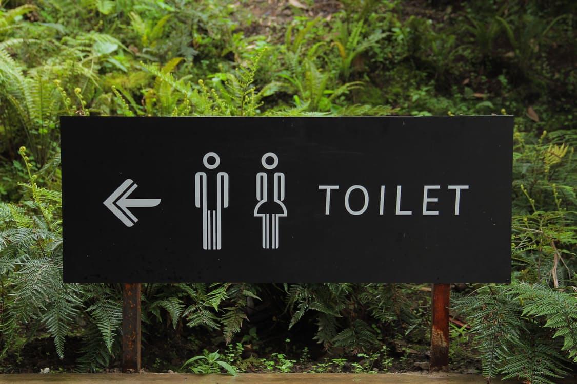 transexual- transgénero-transexualidad-baños
