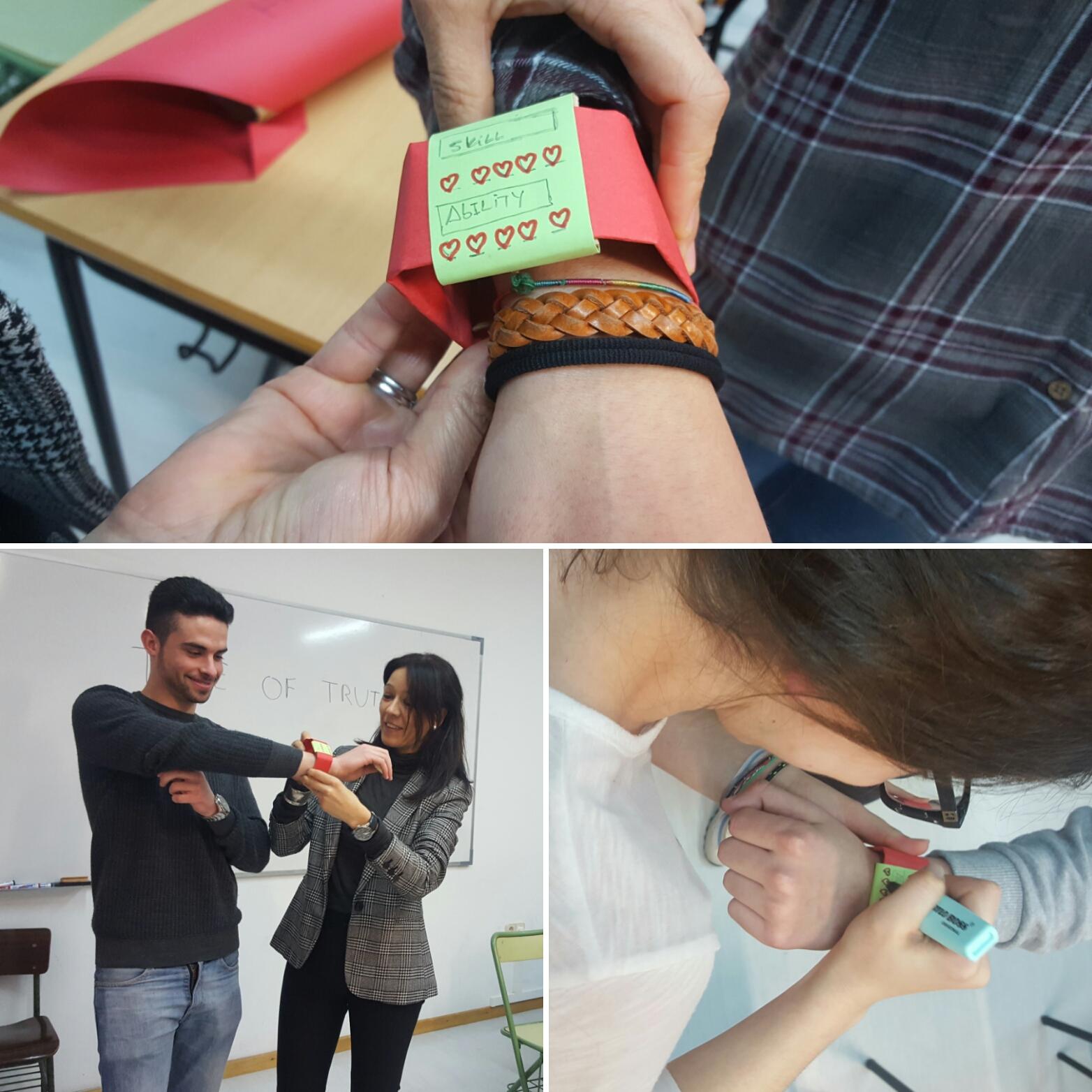 design thinking, día internacional de la mujer, 8 de marzo, día de la mujer trabajadora