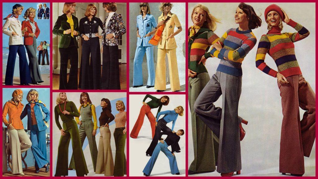 estereotipos-genero-ropa-mujeres-pantalones