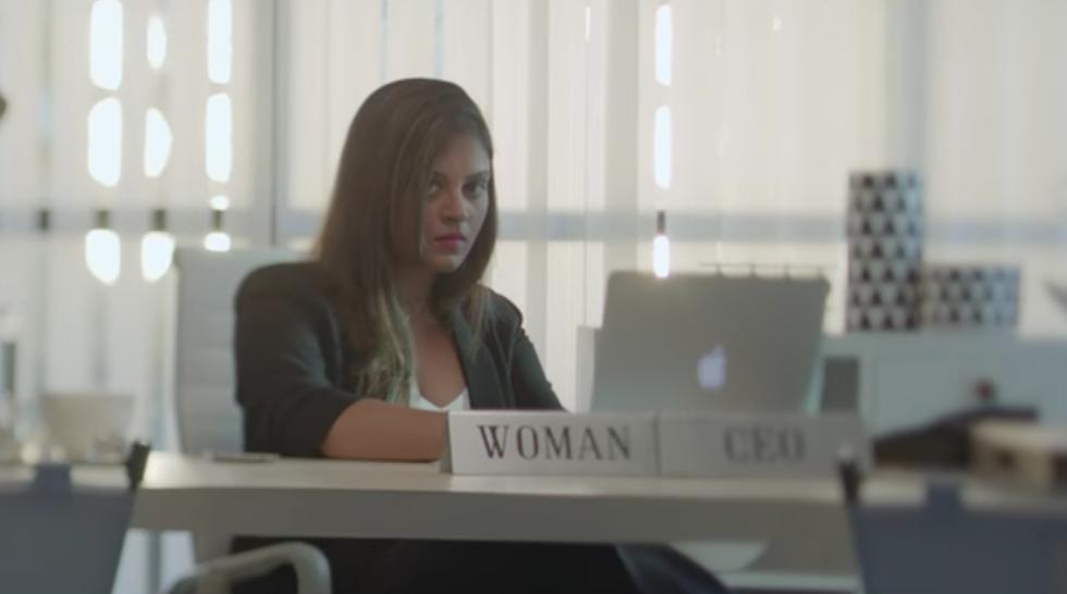 estereotipos en las profesiones, género, profesiones sin género, profesiones no tienen género