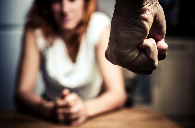 violencia-de-genero, día internacional de la mujer, 8 de marzo