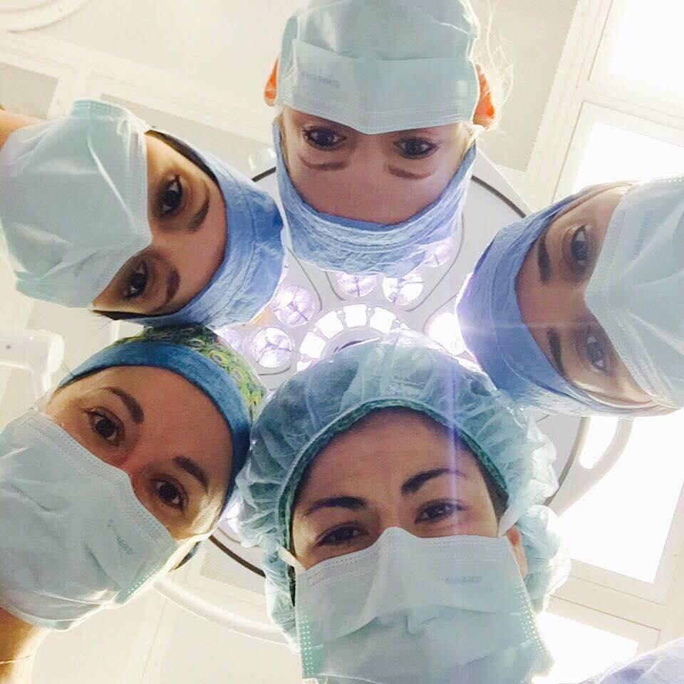 mujeres-cirujanas-estereotipos-profesiones