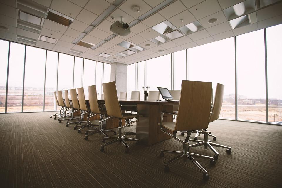 empresa-conciliación-género en la RSE-estereotipos