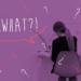 La perspectiva de género en la RSE o la RSC