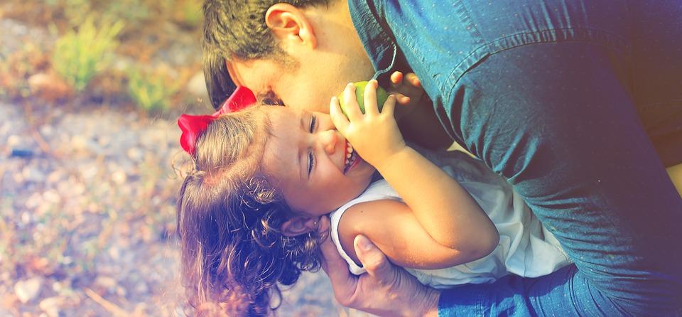 fomo y la paternidad