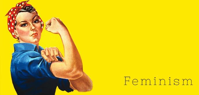 un icono del feminismo
