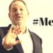 #MeToo o cómo el abuso sexual está a la orden del día
