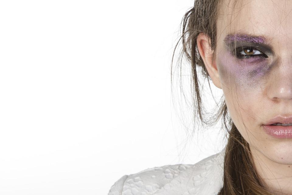 los estereotipos de género acaban generando violencia