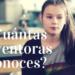 Día del Inventor Internacional ¿dónde están las inventoras?