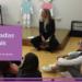 XIV Xornadas de Nais e Pais. Educando en Igualdad.