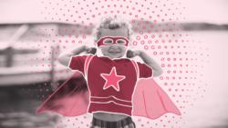 Cómo ayudar a niños y niñas a ser únicos