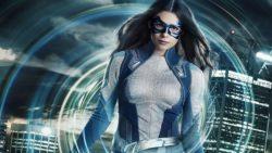 Sobre superheroínas trans y superhéroes trans