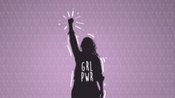 El feminismo necesita a las mujeres trans