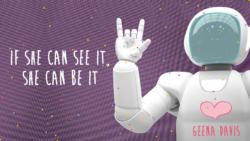 La inteligencia artificial contra la discriminación por género