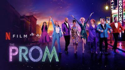 Cuando el baile de Prom sea inclusivo