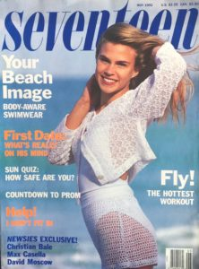 revista-estereotipos-de-género