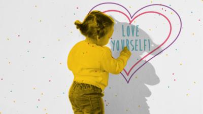 Los mitos del amor romántico y San Valentín