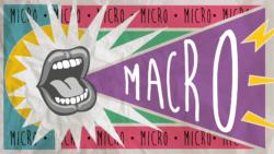 Micromachismos: el machismo sutil o la violencia invisibilizada